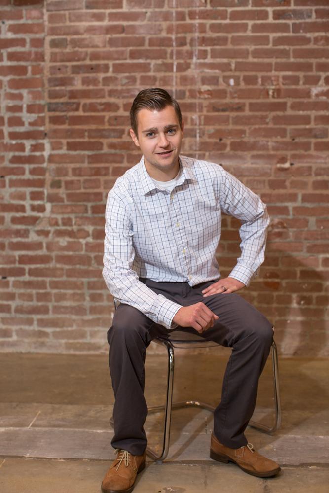 Andrew Heim | Business Coach