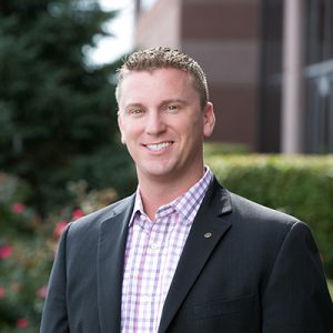 Marc Shaffer - Principal at Searcy Financial in Overland Park, KS
