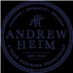Andrew Heim, LLC
